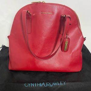 Cynthia Rowley Handbag